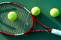 4 players qualify for main draw of Askari Bank Tennis Championship