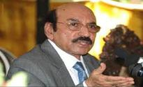 Law, order in metropolis to be ensured at all cost: Sindh CM