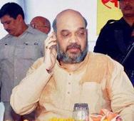 PATEL RAP - Government withdraws 95% cases against Patidars