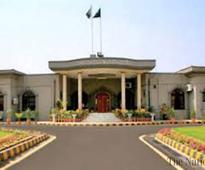 IHC summons IGP, SHO in contempt case
