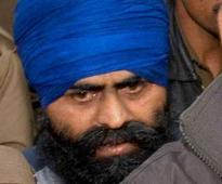Bhullar's hanging: SAD delegation to meet PM