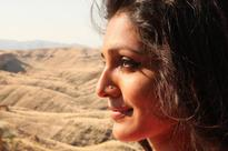 Audio beat: Maryan - Rahman scores again!