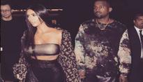 Kim Kardashian held at gunpoint in Paris, husband Kanye abandons concert midway citing family emergency