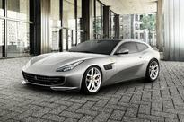 Could the Ferrari GTC4Lusso T be the Perfect Daily Driver?