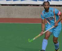 Sardar Singh rape case: Rape and sexual harassment accusations changed Indian hockey star as a person