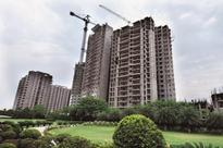 Real estate firms downsize projects to woo homebuyers on a budget