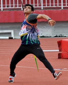 Another year of utter disappointment for Indian athletics