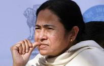 Mamata Banerjee's plans to take over Saradha channels triggers controversy