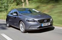 Volvo vehicles to utilize car-to-car communication
