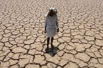 India drought: Greenpeace issues SOS for drinking water amidst life-threatening famine