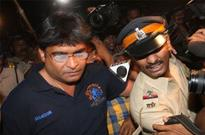 Police say Meiyappan used to place bets with help of Vindoo want to seize his four phones