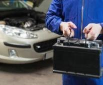 Exclusive: Auto maintenance marketplace Zonnett close to raising Series A funding