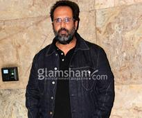 Aanand L Rai begins location scouting for his period drama - News