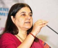 Bihar dowry death: No FIR even after 2 weeks, Maneka Gandhi assures swift action