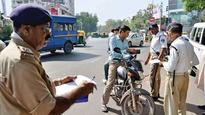 Maharashtra's One State One e-Challan system will ensure errant motorists are penalised anywhere in state