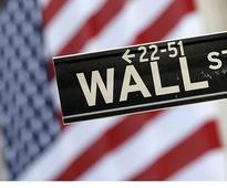 Stocks open lower on Wall Street;...