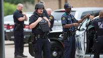 Jewish centres report bomb threats in several US states