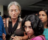Scarlett Keeling case: Mother Fiona MacKeown writes to PM Modi, wants reinvestigation