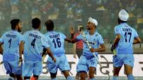 Junior Hockey World Cup: Good start for India with 4-0 demolition of Canada