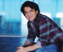 Sajid Nadiadwala continues to live up to 'family entertainment' promise with Dishoom, Housefull 3, Baaghi on TV