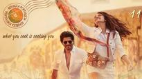 You won't believe how much Shah Rukh Khan-Anushka Sharma 'Rehnuma' has already raked in even before its release!