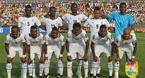 Ghana struggling to find friendlies in AFCON training camp in UAE