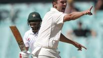 Australia demolish Pakistan to claim series whitewash