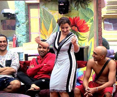 'Vikas Gupta will win Bigg Boss 11'