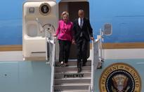 Democratic National Convention Speakers: President Obama, Bill Clinton, Bernie Sanders Highlight Lineup