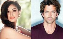 Kaabil: Hrithik to romance Yami and not Kareena in Sanjay Gupta's next