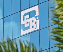 Sebi orders attachment of Basil International's assets