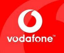Vodafone hopeful of solution on tax case: Analjit Singh