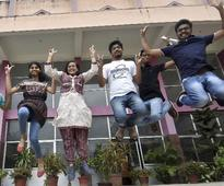CBSE Class 12 pass percentage dips, girls continue to outperform boys