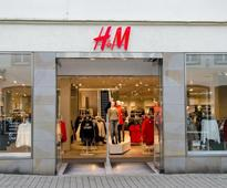 H&M to expand retail presence in India, plans to hire 800 in 2018