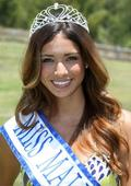 What's It Like to Win a Beauty Pageant?
