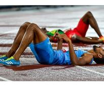 CWG 2018: Mohammad Anas misses out on 400m bronze by a whisker