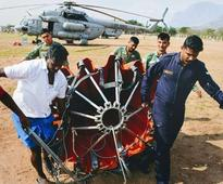 Tamil Nadu forest fire kills 10; Kerala bans forest trekking: 10 highlights