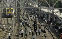 Mumbai Elphinstone stampede: Tragedy was waiting to happen with Railways sitting on modernisation plan