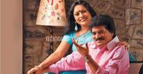 My sweet old home was once a home to Mohanlal too: MG Sreekumar