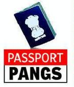 Times Impact: More passport slots for Delhi