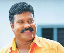 Could not ascertain cause of Mani's death: police