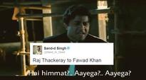 7 yrs later, Chatur from 3 Idiots is suddenly a viral meme, and these captions will leave you ROFL-ing