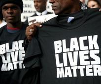 Activists Destroy Blue Lives Matter Display at Dartmouth College