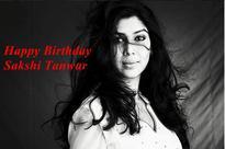 Sakshi Tanwar turns 44 today, her journey from Kahaani Ghar Ghar Ki to Dangal