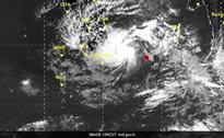 Cyclone Nada Alert For Tamil Nadu, 2-Day Holiday In Many Schools: 10 Points