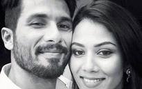 Misha: Shahid Kapoor, Mira Rajput's daughter gets her name from both parents