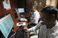 Sensex hits fresh highs; IT stocks lead