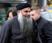 Britain denies Abu Qatada bail as deportation to Jordan looms