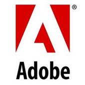 Adobe Systems Incorporated (ADBE) Posts Blowout Earnings, Confirms Bull Case