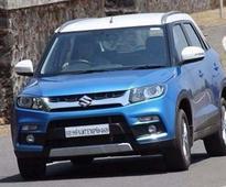Demonetisation impacts Maruti Suzuki